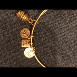 Alex and Ani Jewelry - ALEX & ANI 2018 BRACELETS
